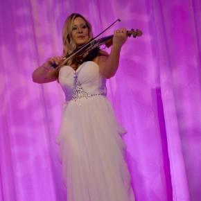 St. Louis Benefit Gala