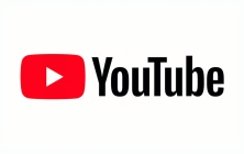 YouTube_New_logo